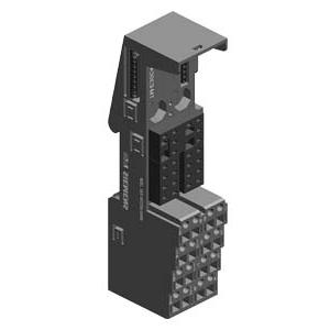 Siemens 6ES7193-4CG30-0AA0