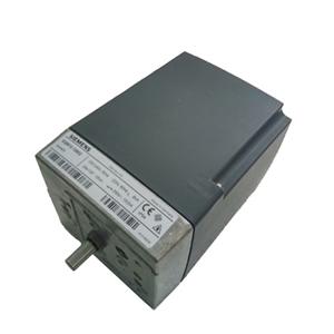 Siemens SQM10.16102
