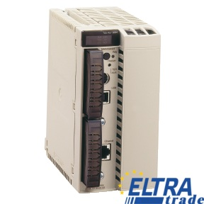 Schneider Electric TSXP572623