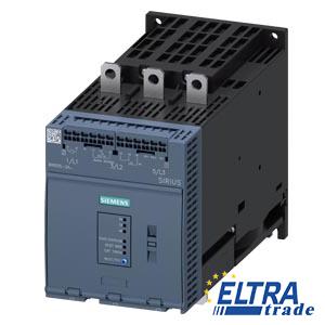 Siemens 3RW5055-2AB04