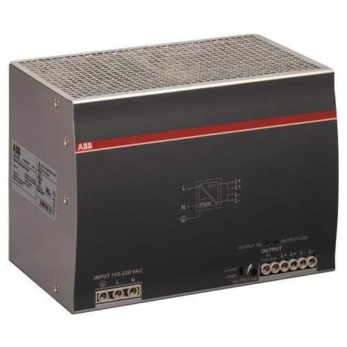 ABB CP-E 24/20.0 art. 1SVR427036R0000