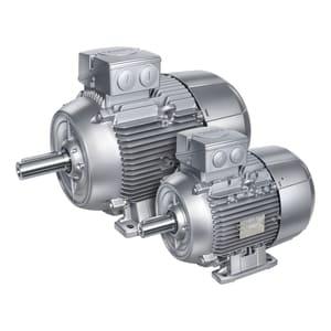 Siemens 1LE1003-1AA42-2FA4