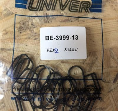 Univer BE-3999-13