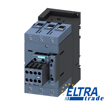 Siemens 3RT1065-6AP36