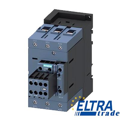 Siemens 3RT2045-1AL24