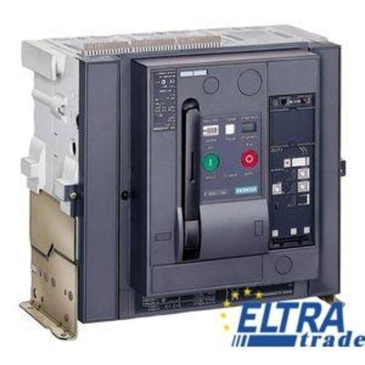Siemens 3WL1225-3CB34-1AN2