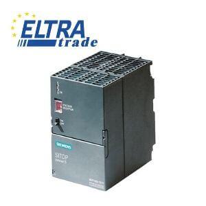 Siemens 6ES7305-1BA80-0AA0