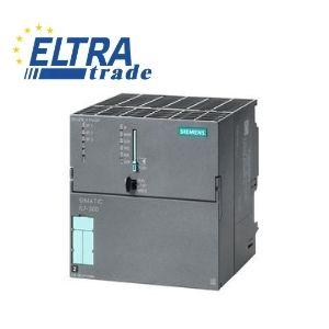 Siemens 6ES7318-3EL01-0AB0