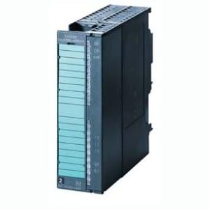 Siemens 6ES7350-1AH03-0AE0