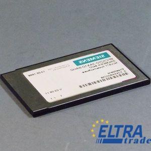 Siemens 6FC5250-0AY00-0AG2
