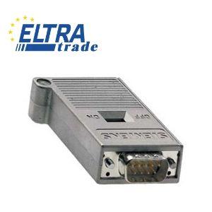 Siemens 6GK1500-0EA02