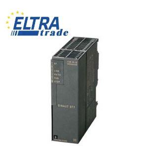 Siemens 6NH7800-3CA00