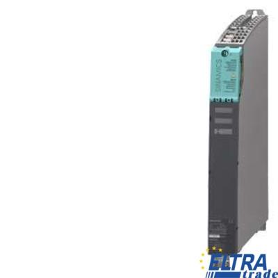 Siemens 6SL3126-1TE28-5AA3