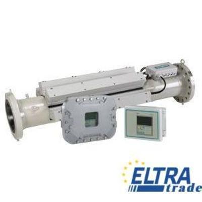 Siemens 7ME3951-0TG20