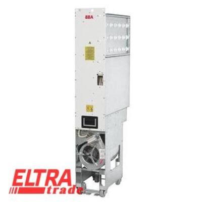 ABB ACS800-104LCWIND-0705-7+E205