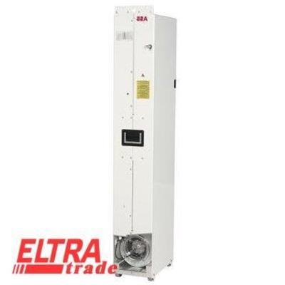 ABB ACS800-304-0450-7+F253+F250
