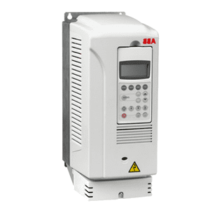 ABB ACS800-U4-0210-5+E210 3AUA0000006647