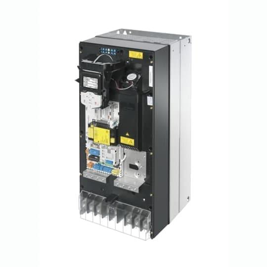 ABB ACS880-01-169A-3+E202+H358