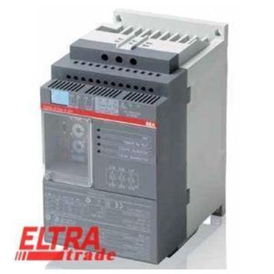 ABB PSS175/300-500FC