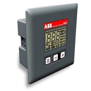 ABB 2GCA294987A0050 art. RVC-12