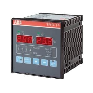 ABB TMD-T4/96