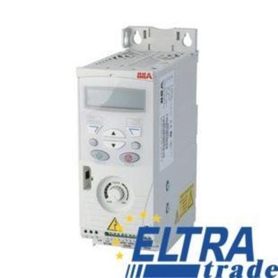 ABB ACS150-01U-06A7-2 68582181