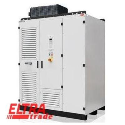 ABB ACS2000-069-A02C-x1-010