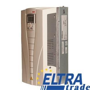 ABB ACS550-U1-011A-6 3AUA0000009450