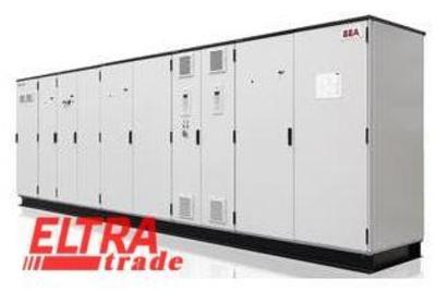 ABB ACS6212-A12-2s12
