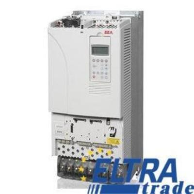 ABB ACS800-04-0760-5 3AUA0000063901