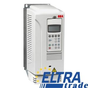 ABB ACS800-U1-0001-2 68670802