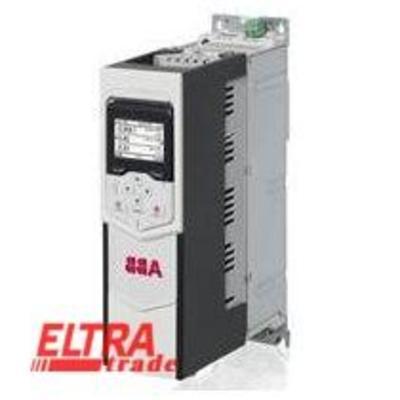 ABB ACS880-104LC-860A-7+D150 3AXD50000040733