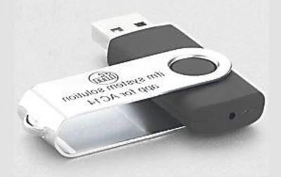 IFM Electronic AP3062