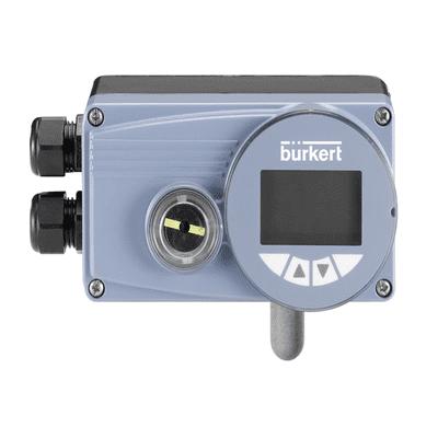 Burkert 224 871 type 8792