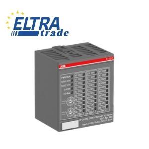 ABB CI502-PNIO 1SAP220700R0001