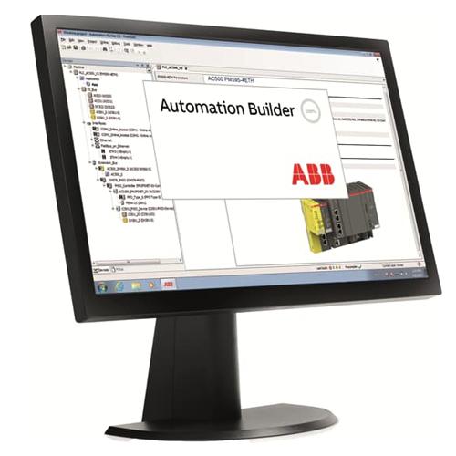 ABB DM201-TOOL-UPGR art. 1SAS010001R0102