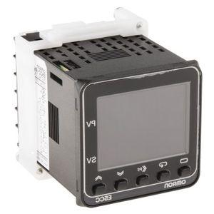 Omron E5CC-RX3A5M-000
