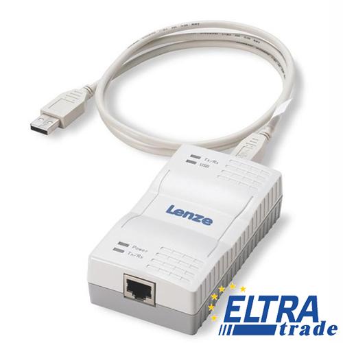 Lenze E94AZCUS