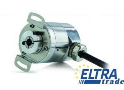 Eltra EA36F12B5SPX6X8PR