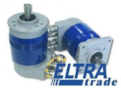 Eltra EA58B1024B12/28FXX10X6P3R