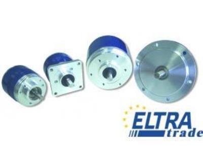 Eltra EA115A512G8/28SXX10X3PCA