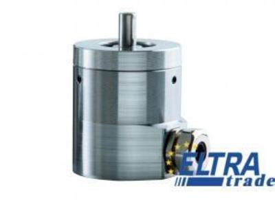 Eltra EAM36A6/8G8/30SPZE6X8PR+H.162