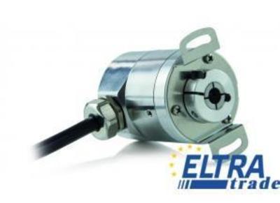 Eltra EAM36F10/10B8/30SPX6X8PR2