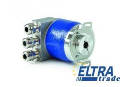 Eltra EAM63GR4096/4096B12/28FXX15S3P3R