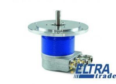 Eltra EAM115AR4/4096B12/28FXX10X6P3R