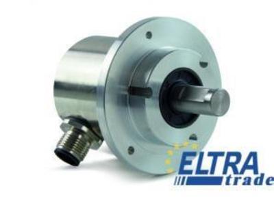 Eltra EAMW63A12/12B8/30SPZE9XXPR