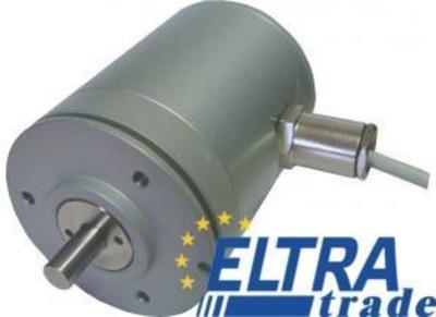 Eltra EAX80A - EAX80D