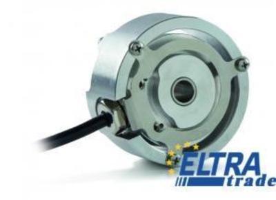 Eltra EH50FA1024Z5/30L8X6PR.1124