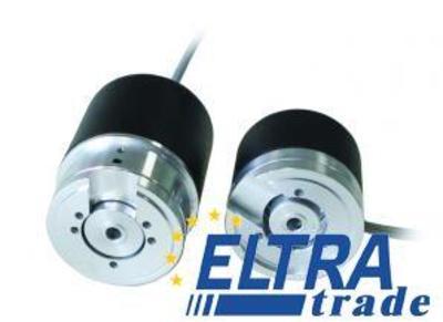 Eltra EH53A1B500Z8/24C10X6PR
