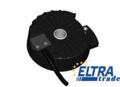 Eltra EH80PU1024Z5/30L15X3PR.717